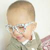 1001_45292571_avatar