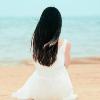 1001_340903286_avatar