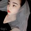 1001_255587411_avatar