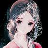 1001_130807266_avatar