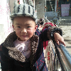 1001_656472149_avatar