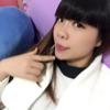 1001_343708363_avatar