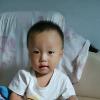 1001_181071158_avatar