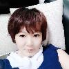 1001_333678838_avatar