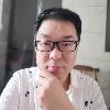 1001_203673957 large avatar