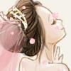 1001_6369311 large avatar