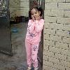1001_638011324_avatar