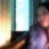 1001_460779338_avatar