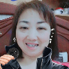 1001_1175765494_avatar