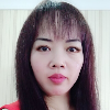 1001_2133169735_avatar
