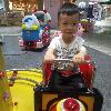 1001_1162521147_avatar
