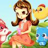 1001_1260347739_avatar