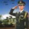 1001_149456943_avatar