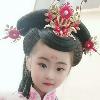 1001_399318507_avatar