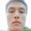 1001_339720273_avatar