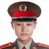 1001_1845821235_avatar