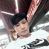 1001_1105601072 large avatar