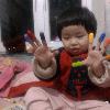 1001_945339889_avatar