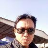 1001_769365430_avatar