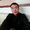 1001_1437552076 large avatar