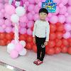 1001_1273734830_avatar
