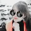 1001_1830984265_avatar
