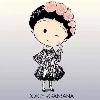 1001_930342010_avatar