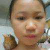 1001_1725756669_avatar