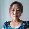 1001_1043742626_avatar