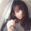 1001_1447790415_avatar