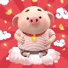 1001_15410202915_avatar