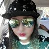 1001_479655415_avatar