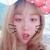 1001_1143025173_avatar