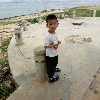 1001_223978389 large avatar