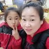 1001_415774565_avatar
