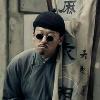 1001_55188270_avatar