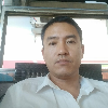 1001_1601906553_avatar