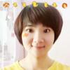 1001_49090463_avatar