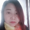 1001_93720054_avatar