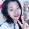 1001_55963019_avatar