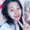 1001_55963019 large avatar