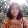 1001_229082403_avatar