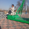 1001_15425769025_avatar