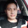 1001_119645045_avatar