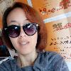 1001_432887992_avatar
