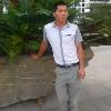 1001_574968959_avatar