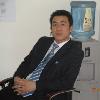 1001_1211081046_avatar
