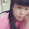 1001_1369720931_avatar