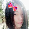 1001_206133142_avatar