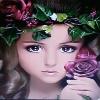 1001_1642564179_avatar